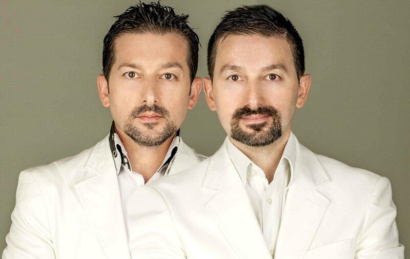 Duo-Fina
