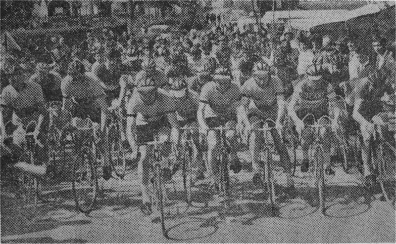 Cadarsac 1966
