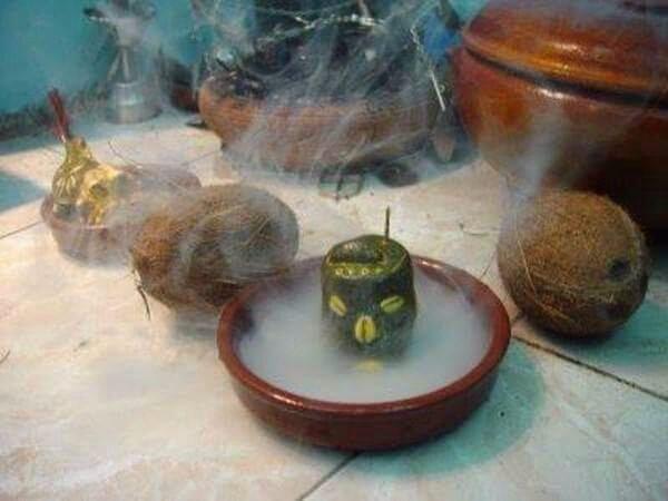 Rituel et talisman pour ne pas rembourser vos dettes-du medium marabout voyant Ayao