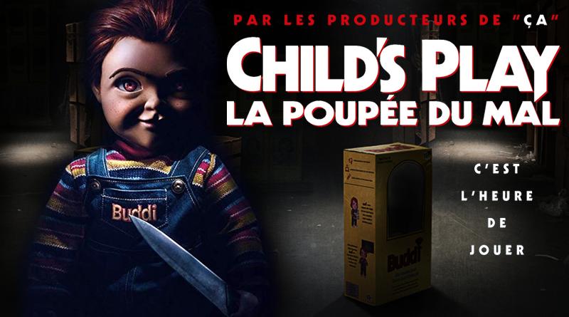 ChildsPlay2019-Banniere-800x445