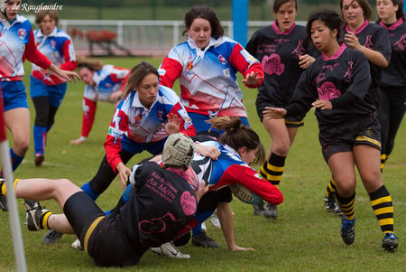 15IMG_0393T