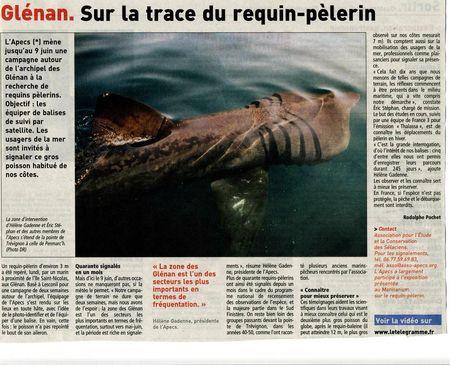 Le-Telegramme-29-05-2013-(1)