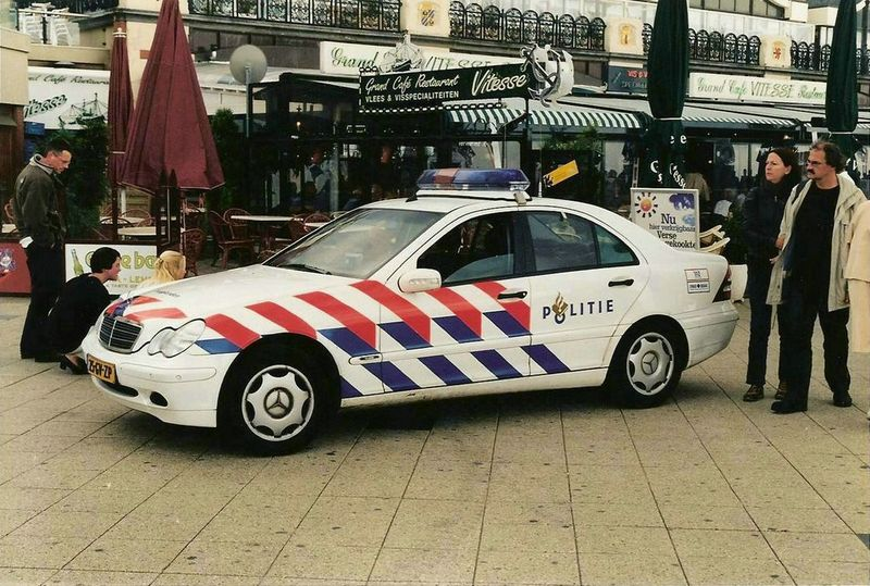Pays-bas 2002 1