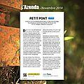 Revue de presse-Ponso20145