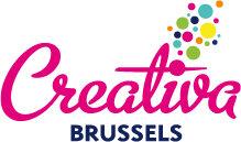 New-Logo-2014-Creativa-Brussels