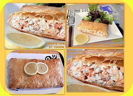 Chausson-feuillete-2-saumons-riz-philadelphia-001