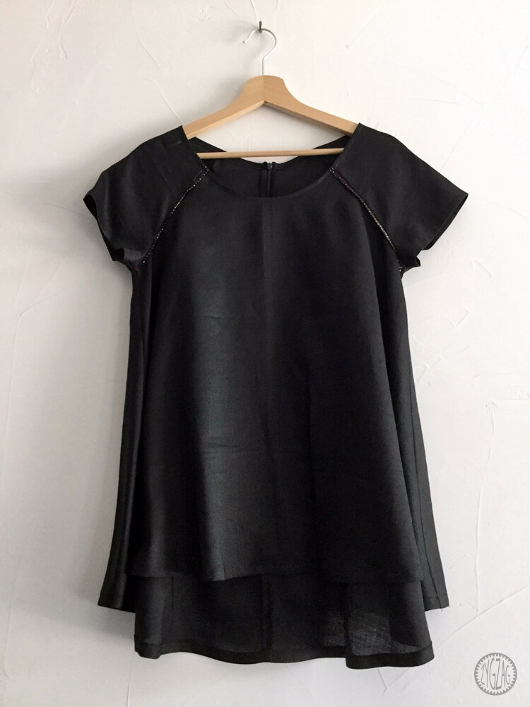 ebony t-shirt (3)