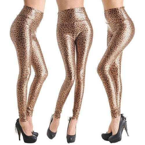 Hot-Sale-Faux-Leather-High-Waist-Leggings-Stretch-PU-Material-Pants-Ladies-Fashion-Leather-Leggings (1)