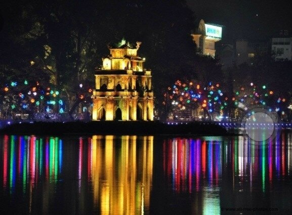 Photos-la-nuit-a-travers-le-prisme-de-la-Vietnam-1