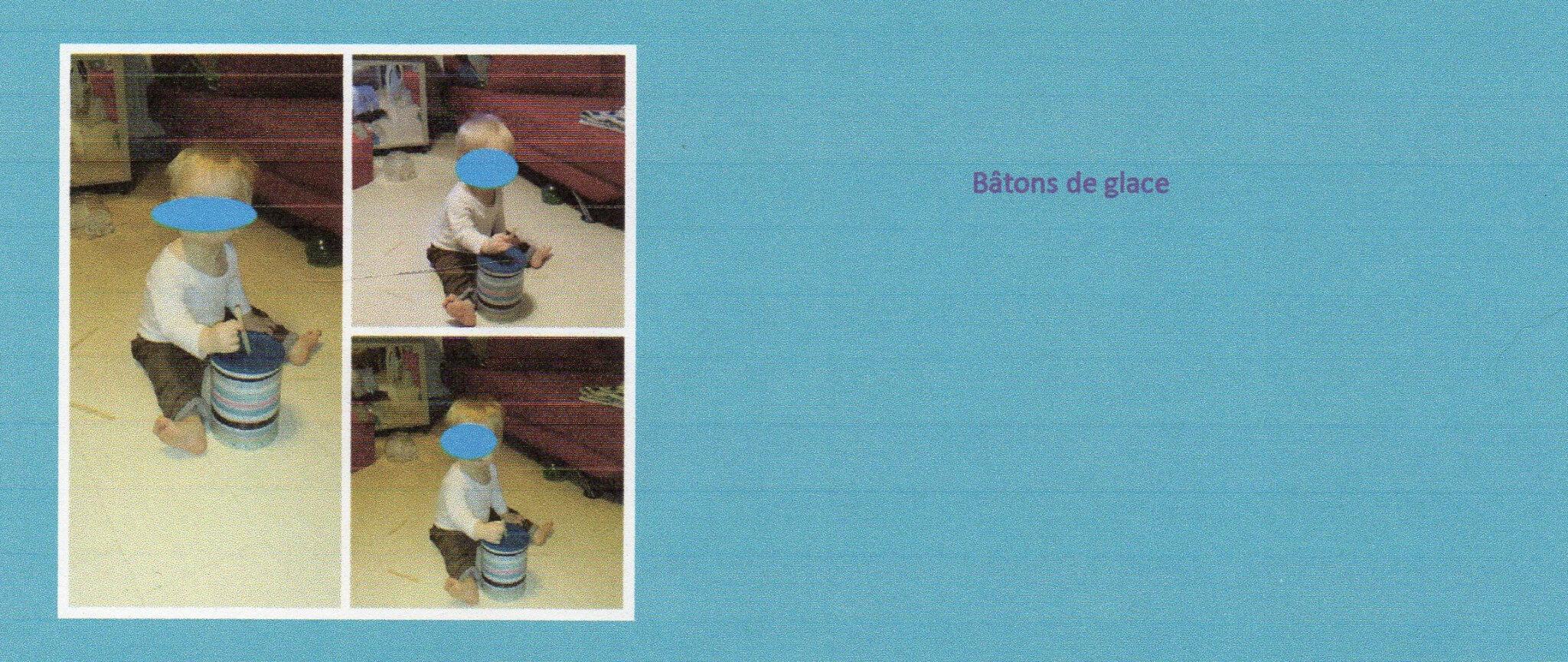 img067 - Copie (2)
