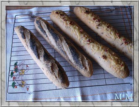 Baguettes_30_09_06_024