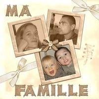 emilie-famille-b33fb9