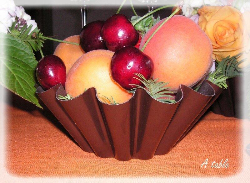 tutti frutti 014_modifié-1