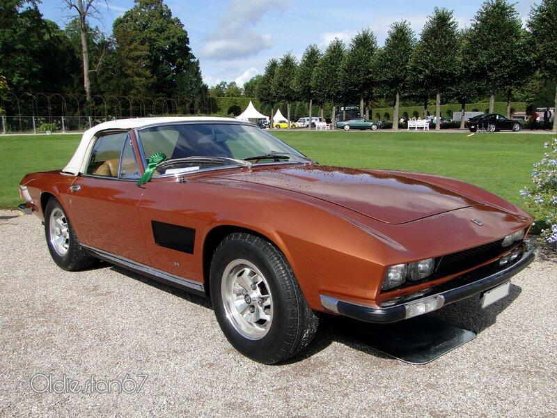 monteverdi-palm-beach-v8-cabriolet-1974-a