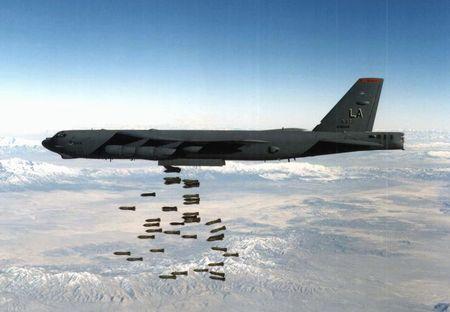 b52_bomb