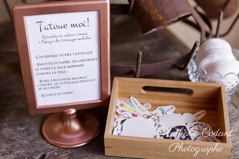 mariage-aurelie-remy-nathalie-codant-photographe-montpellier-352