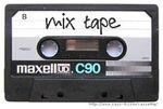 Mixtape Poin-Poin 1 mp3