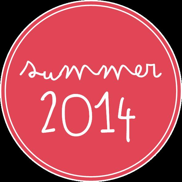 summer 2014 v3