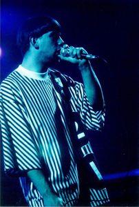 1990_06_Inspiral_Carpets_Elys_e_Montmartre_01