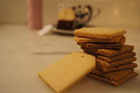 biscuits etiquette 3