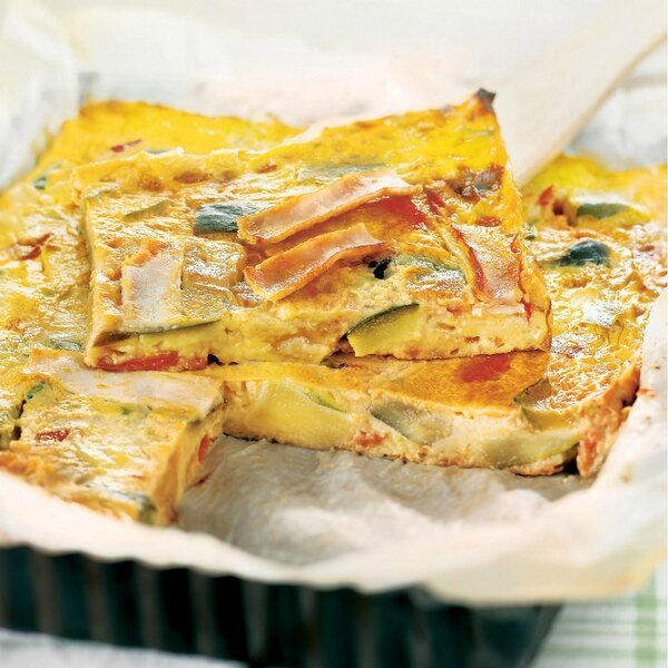 30_Quiche_sans_pate_ratatouille_xl