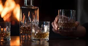 FINIR L'ALCOOLISME, MARABOUT GUÉRISSEUR fayemi