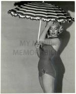 1953-MONROE__MARILYN_-_NICK_DE_MORGOLI022