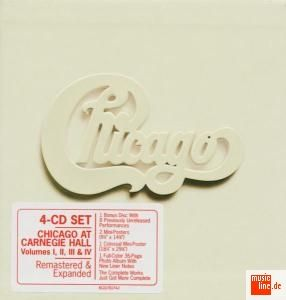 Chicago_Live_At_Carnegie_Hall_Vol_1_4_81227617424
