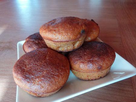 petits_cakes_potiron
