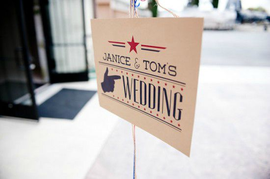 Fourth-of-July-Wedding-Sign-Brady-Puryear-550x365