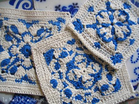 square_azuleros_crochet_1