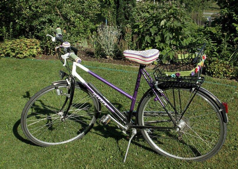 pimp-my-bike-vélo-décoré