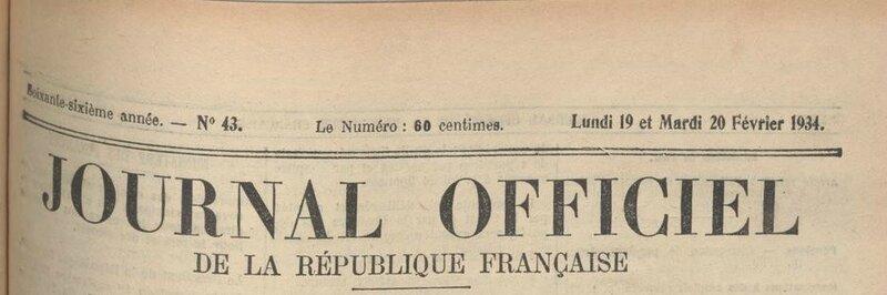 Kerfelec JO du 19 et 20 février 1924_1