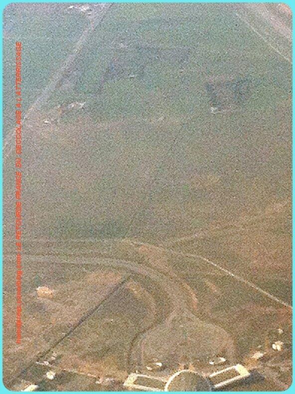 IMG_4749_border