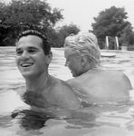 1956_Connecticut_SP_swimming_pool_24