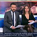 celinemoncel04.2016_10_24_premiereeditionBFMTV