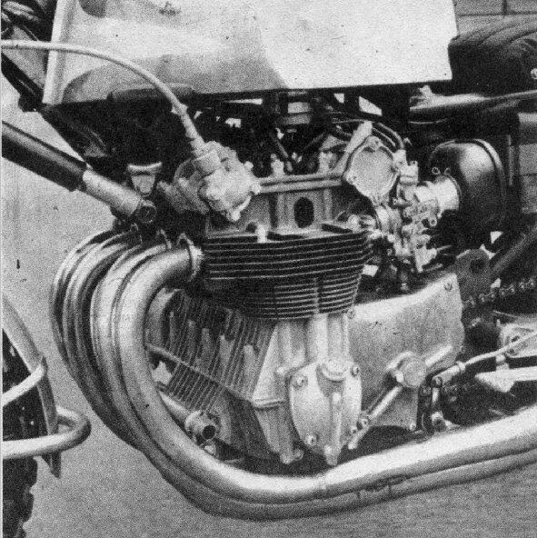 Honda4cylOct59-2