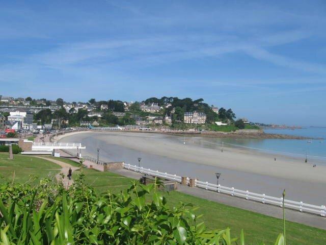 photos Bretagne juin 2014 360