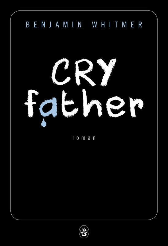 cry-father