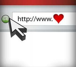 infidélité internet