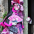 2015-04-19 PEROUGES (163)
