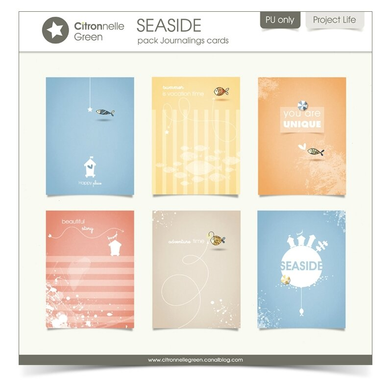 preview_citronnelle_Seaside_JC_800px