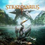 stratovarius_Elysium