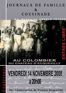 AFFICHE_CONFERENCE