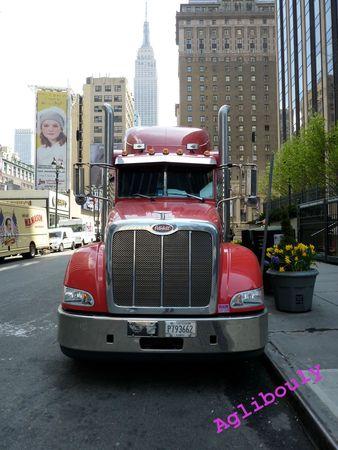 truck-usa