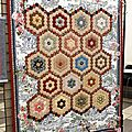 1016-01-15_15-30-46_Expo patch Angloy-76