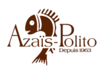 azaïs Polito