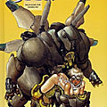 Appleseed, tome 5 (appleseed databook) - masamune shirow