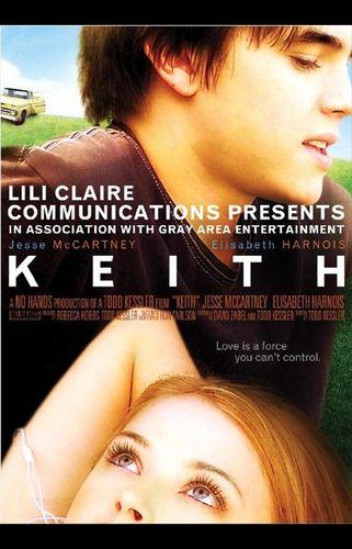 Keith (21 Février 2011)