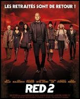 red2_01